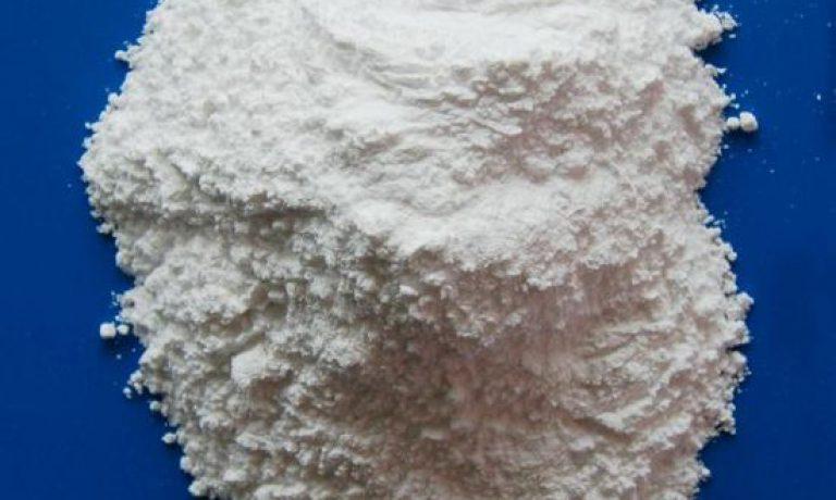 توزیع کننده صدف معدنی پودری ارزان قیمت