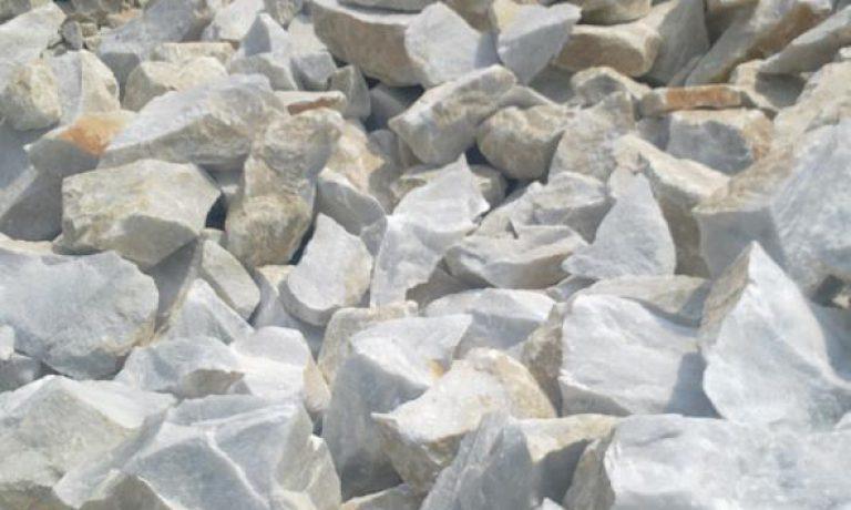 کارخانه تولیدی صدف معدنی گلستان در ایران